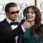 Ким Юн На