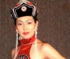 03_Kim tae hee