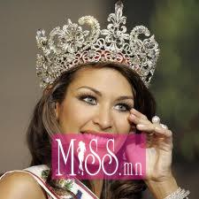 Make-Up_for_Cosmetic_Advertising