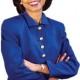 flower_room