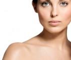 stock_makeup