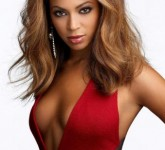 03_Kim tae hee[1]