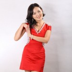 1826869-hunger-games-617-409