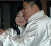 Dorothy-Perkins-Autumn-Winter-Fashion-2012