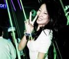 Family-Smile-3840X2400-3500