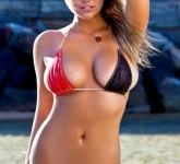 Kim+Kardashian+Makeup+Nude+Lipstick+KXb0I-A2Srjl