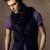 Kim-Kiyosaki-Rich-Woman