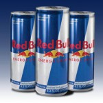 eric-holder-middle