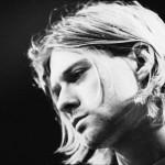 love (Copy)