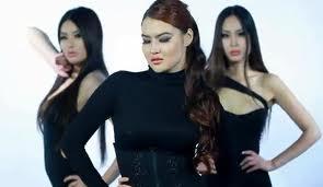 smoking causes blindness