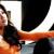 tomato-soup-sl-1654588-l
