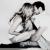 Лэди Гага(1)