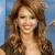 BlogWW+Girlss