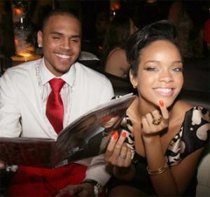 Blugirl-SS-2012-Milan-1