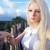 Bulgaria, Karnobat, Shoe Shop, Ladies Shoes