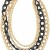 Kim Tae Yeon, leader of Korean girl group Girls Generation (76)