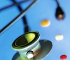 Remedies-Against-Sweat