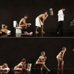 celebrities_and_pets_640_03
