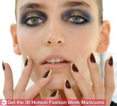 30-Great-Manicure-Ideas-From-Fashion-Week-2011-02-18-125053