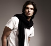 Become-a-Male-Fashion-Model
