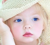 Cute-Baby-Girl-Face-480x355