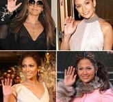 Jennifer-Lopez-same-pose