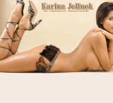Karina Jelinek_erotic_wallpaper1280x960