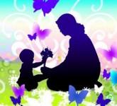 Mam_nad_child