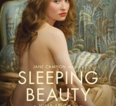 Sleeping-Beauty-browning-470x671