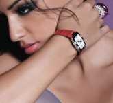 Women-Wrist-watch-latest-designs5