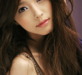 jeong-si-ah-1
