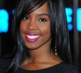 kelly-rowland-kelly-rowland-talks-about-her-estranged-father