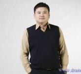 naranbaatar_b5