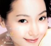[wallcoo.com]_Korea_model_17
