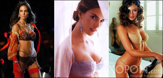 20110205045243PM25 Hottest Victoria Secret Models