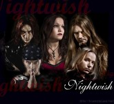 nightwish-11