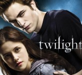 rwilight