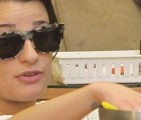 0850-sexy-party-netting-Sequin-dress-dress-disco-clothing-female-summer-new