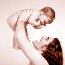10_cute_pretty_Girl_with_lovely_face_2_1