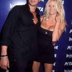 Brian-Atwood-summer-2012