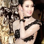 Jennifer-Lopez-Glasses-Singer-Actor-600x375