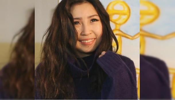 London-2012-Olympic-Opening-Ceremony-aforadio