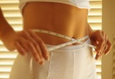 Marie Muller LUX1