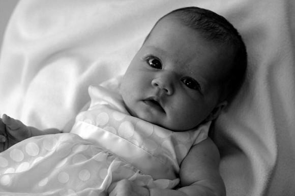 True_Religion_Jeans_men_s_women_s