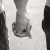 adam-levine-boy-hot-man-sexy-Favim.com-75595