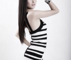 bigstock_Portrait_Of_Woman_With_A_Smile_4913336
