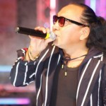 book-heart-love-Favim_com-258704