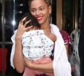 book-heart-love-Favim_com-258704