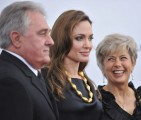 contacts02