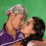 couple-cute-happy-love-smile-Favim.com-135727